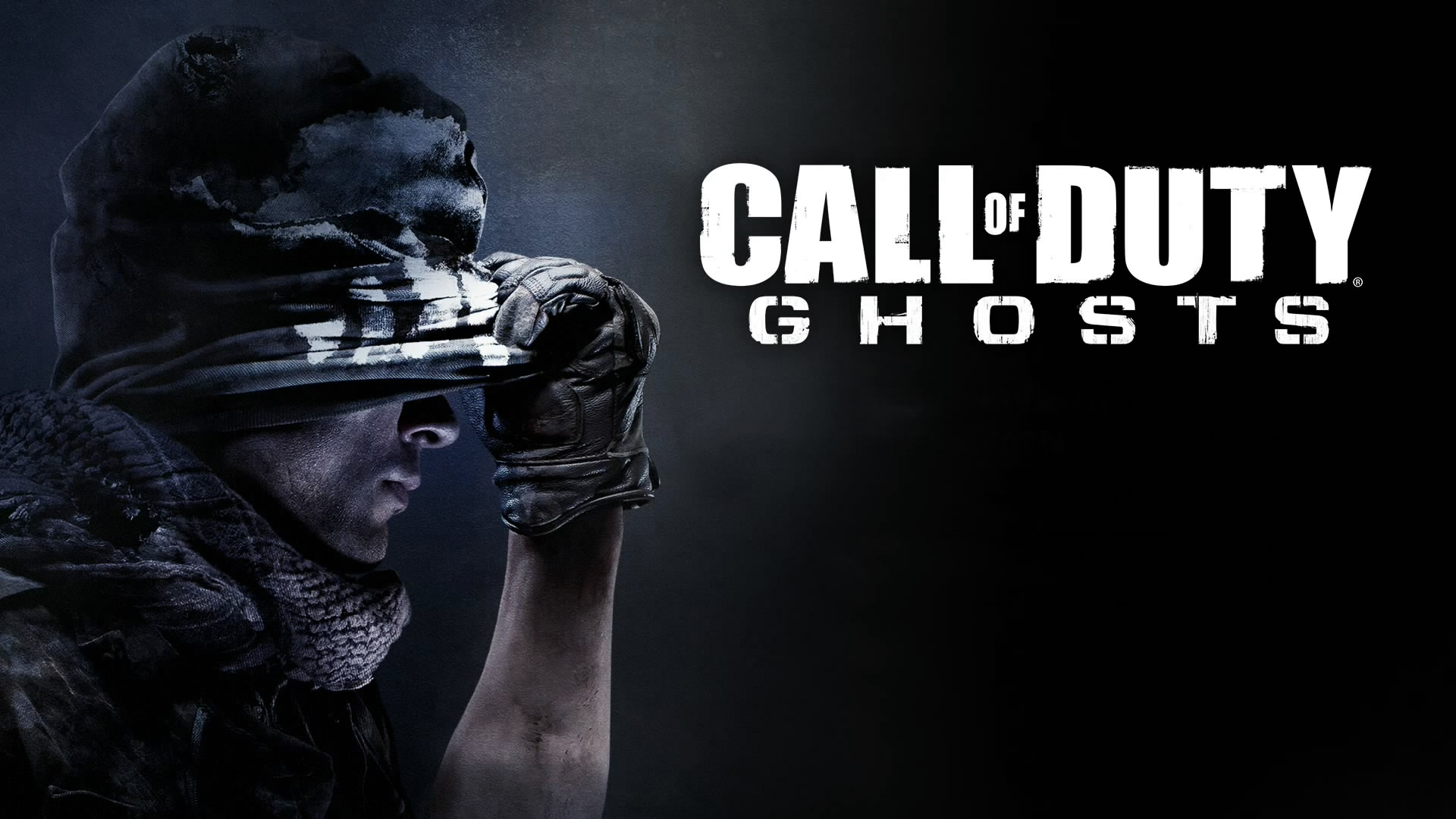 call_of_duty_ghosts-hd.jpg