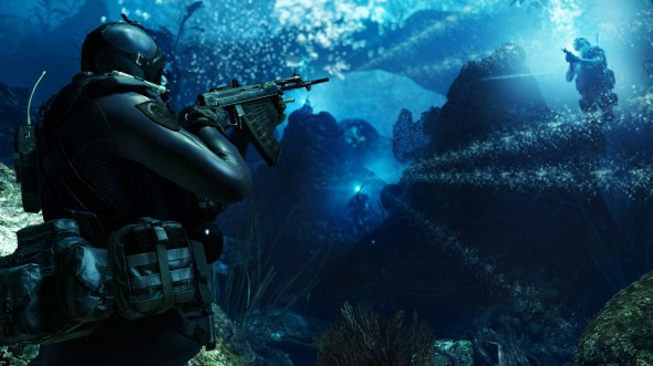 cod-ghosts_underwater-ambush