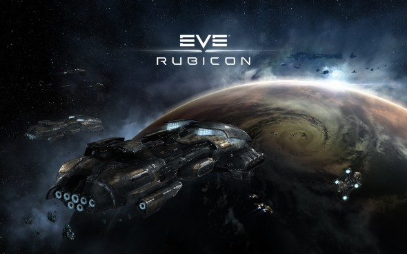 eve-rubicon