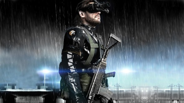 mgs-v-ground-zeroes