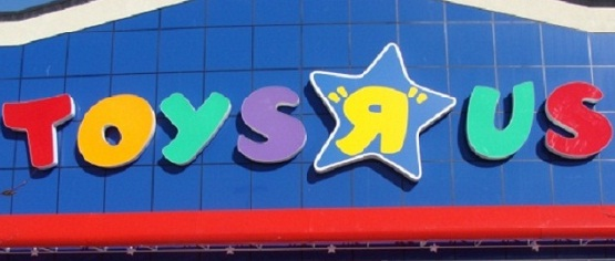 psls-black-friday-toysrus-header
