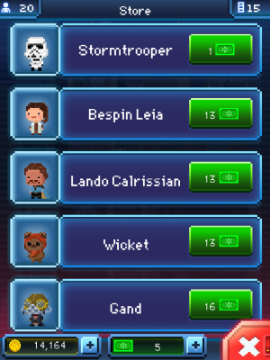 tiny-death-star-bitizens