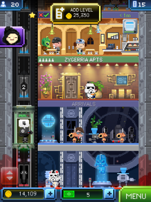 tiny-death-star-tower