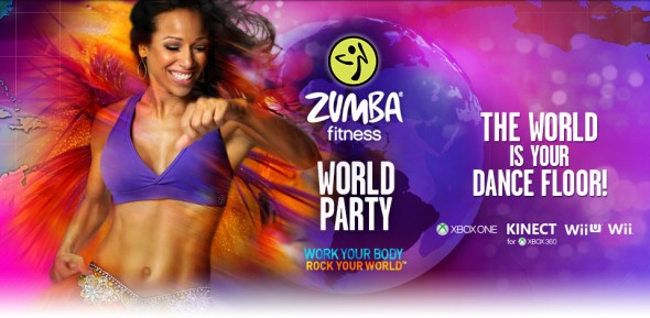 2489034-zumba-fitness-world-party
