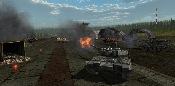 GI_TankDomination_iPad_Screenshot_014