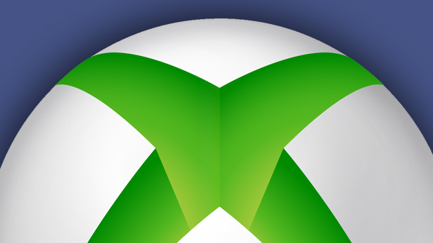 ID@Xboxinterview610