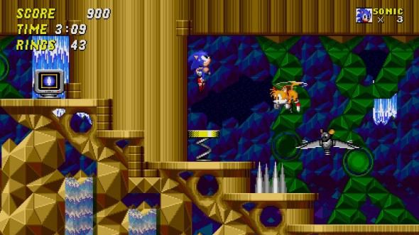 Sonic2_HiddenPalaceZone2