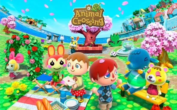 animalcrossing2