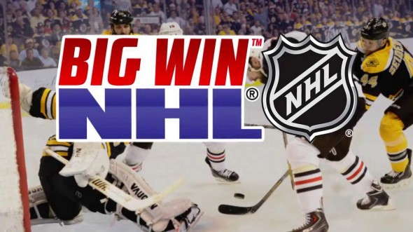 big-win-nhl