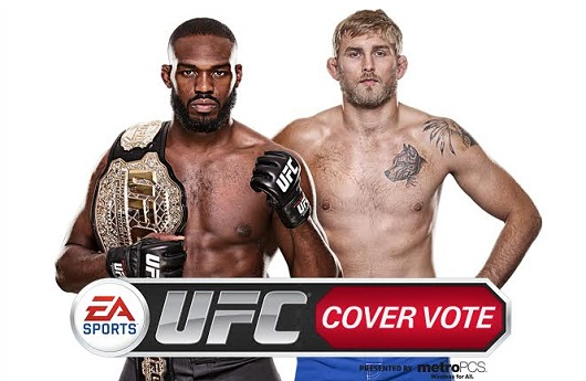 ea-sports-ufc-cover-athletes