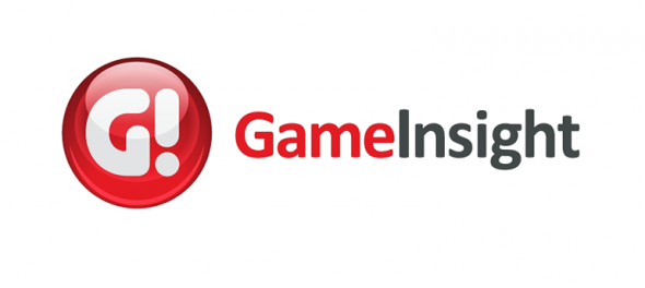 game-insight-logo