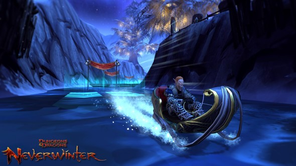 neverwinter_winter_festival_121313_14