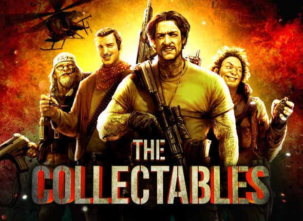the-collectables-logo