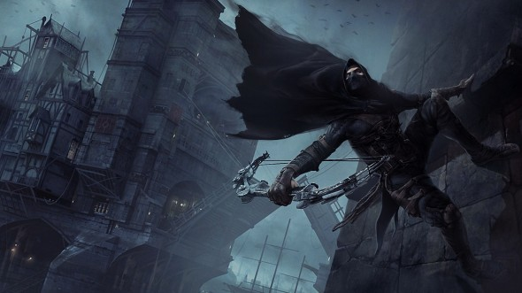 thief-video-game-1600x900