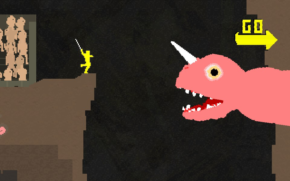 nidhogg screen