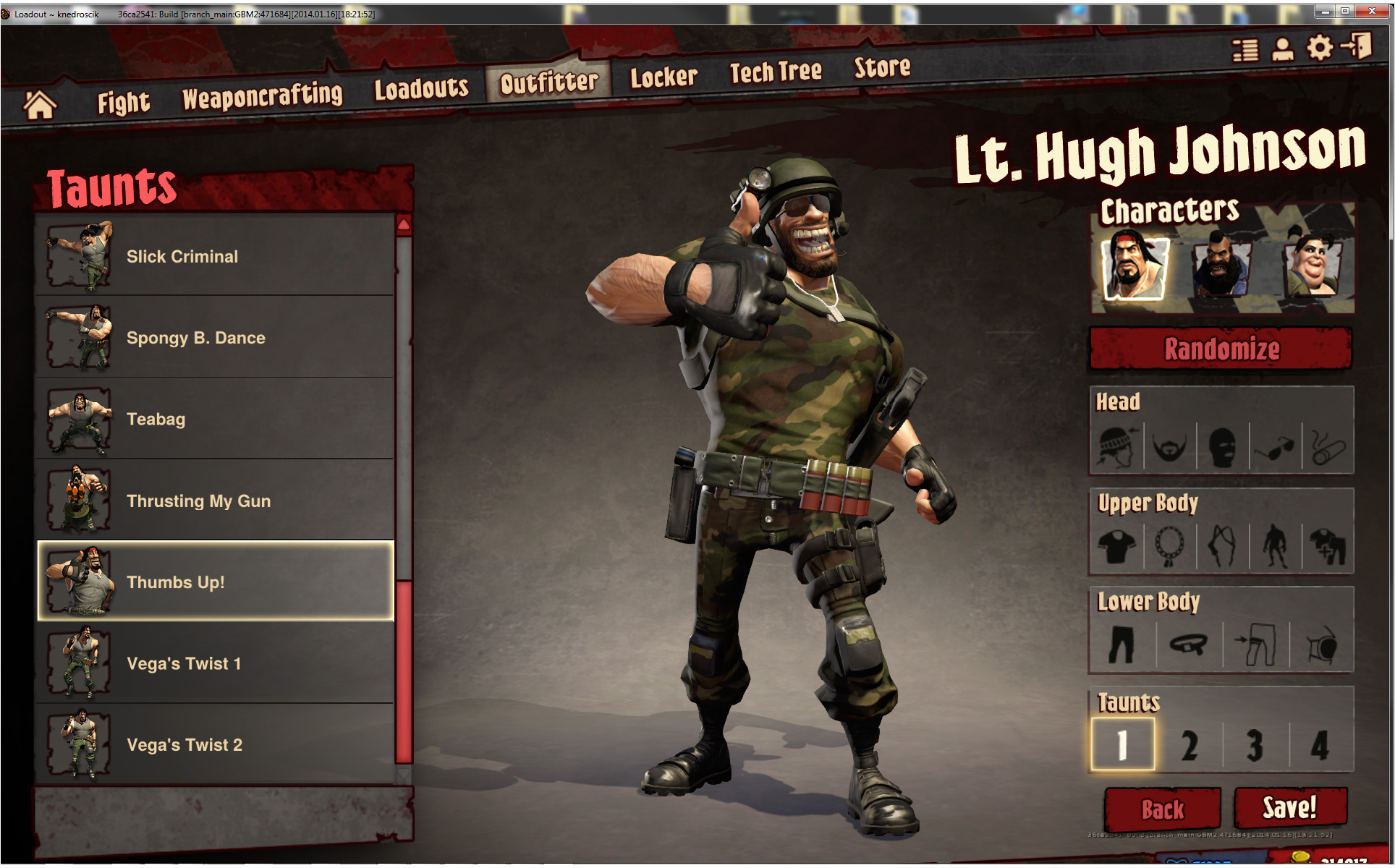 Loadout-Outfitter-Axl