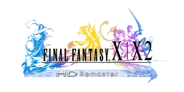 final fantasy x hd soundtrack