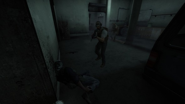 insurgency-screenshot13