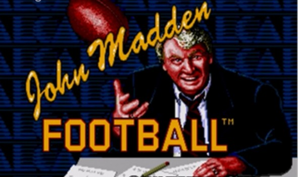 john_madden_football_thumb