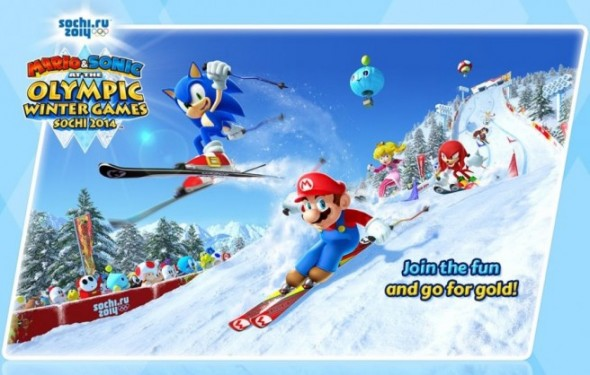 mario_sonic_sochi_website_europe-656x418