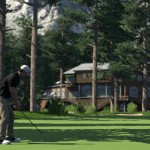 HB Studios is determined to give players the most re-playable golf game ever released