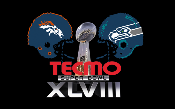 tecmo featured image