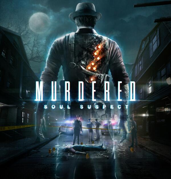 murdered soul suspect cover art