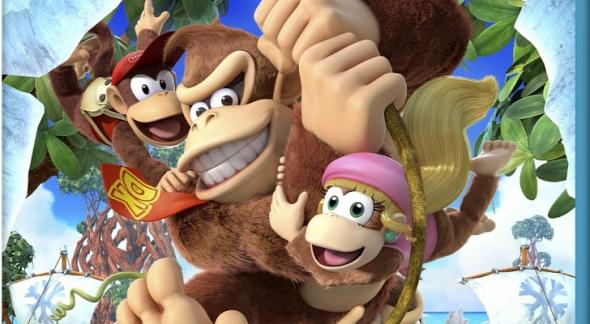 donkey-kong-tropical-freeze