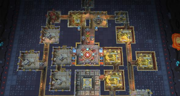 dungeon_keeper_mobile