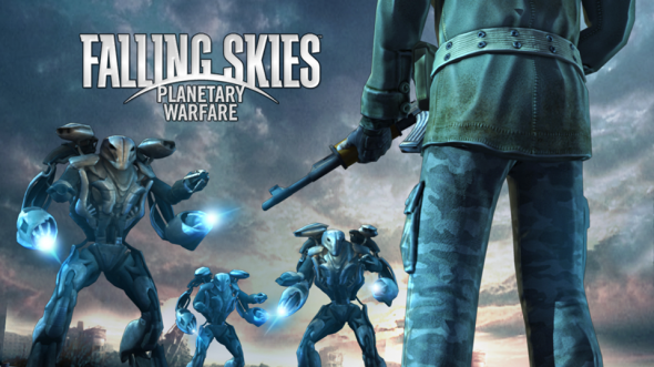 falling-skies-planetary-warfare