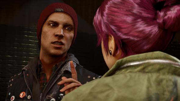 infamous-second-son-screenshot-glorious-screen-2