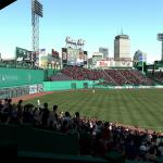 mlb14theshow_ps4_Fenway2