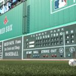 mlb14theshow_ps4_GreenMonster