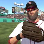 mlb14theshow_ps4_Pedroia1