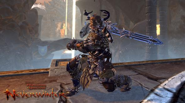 neverwinter-pvp-armor