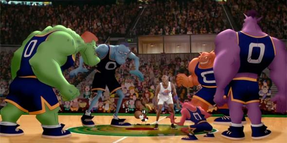 spacejam-jordan-monstars
