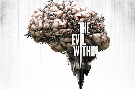 xtheevilwithin530.jpg.pagespeed.ic.O7C8pJAQEX