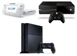 640px-PS4_vs_XBOX_ONE_vs_Wii_U
