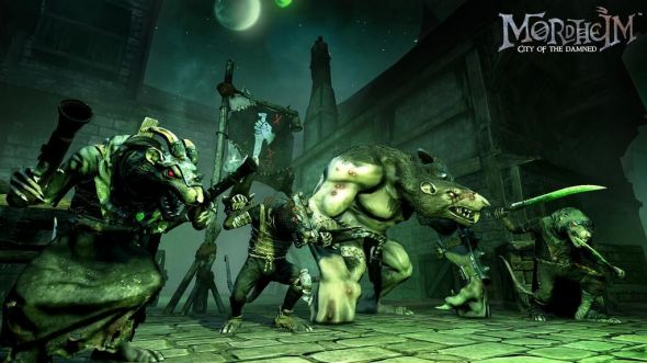 mordheim-screenshot3