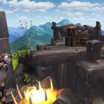 trials_frontier_screenshot_06