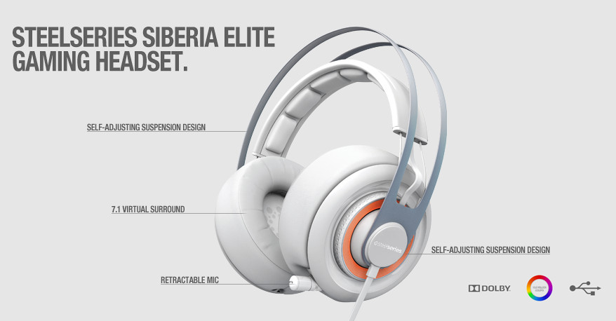 SteelSeries-Launches-Siberia-Elite-Gaming-Headset-377564-2