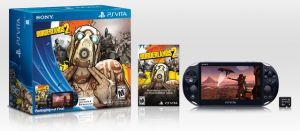 borderlands-2-new-vita-bundle_640