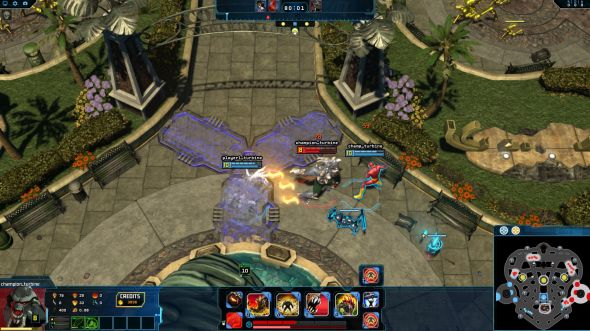 infinite-crisis-screen