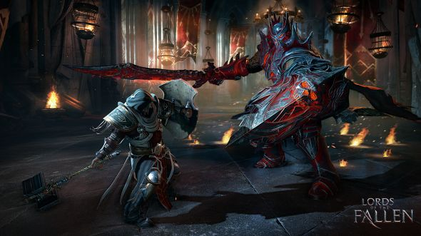 lords_of_the_fallen_screen1