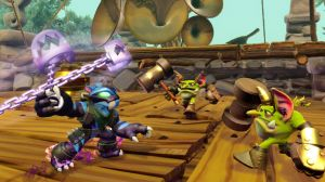 skylanders-trap-team-family-gamer-tv