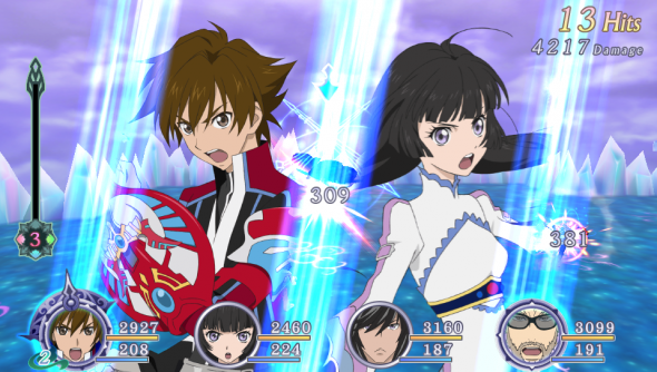 tales-hearts-r-battle
