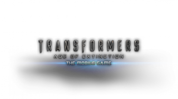 TF4_Mobile