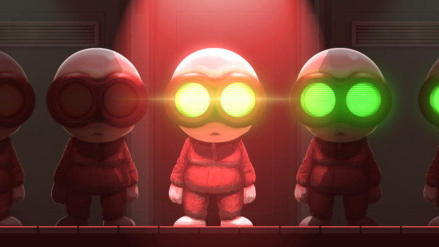 stealth-inc-main