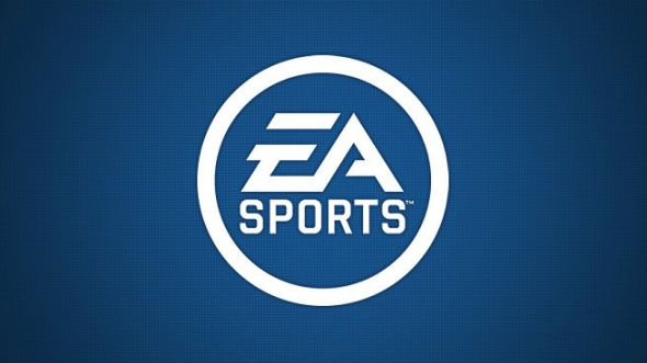 01_EAS_DefaultImages_EASPORTS1329439121586