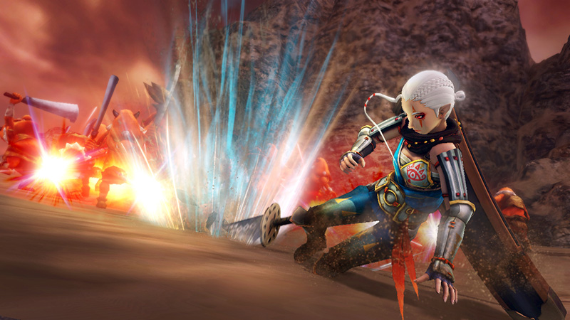 hyrule_warriors_impa_2